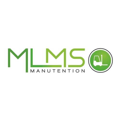 Bannière Mlms - Machines de manutention au Luxembourg