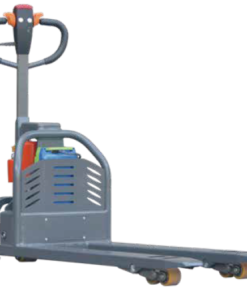 Transpalette électrique Hangcha