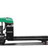 Transpalette CBD15-L